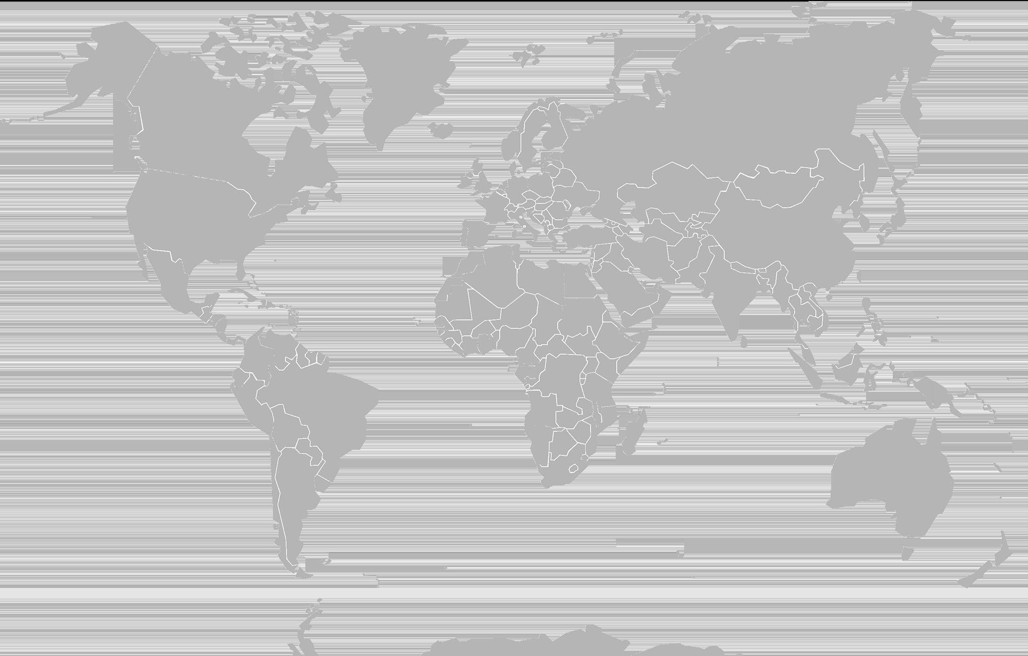 SEA - Агенство Социального Инжиниринга