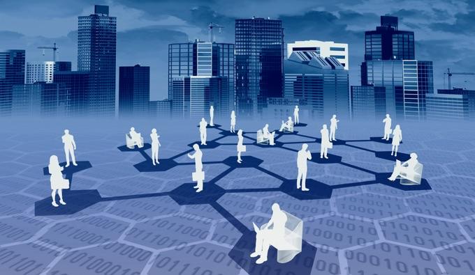 Social engineering agency